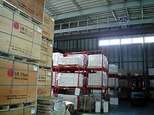 warehouse_landscape_img003