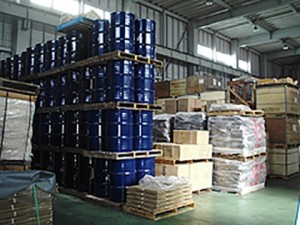 warehouse_landscape_img004